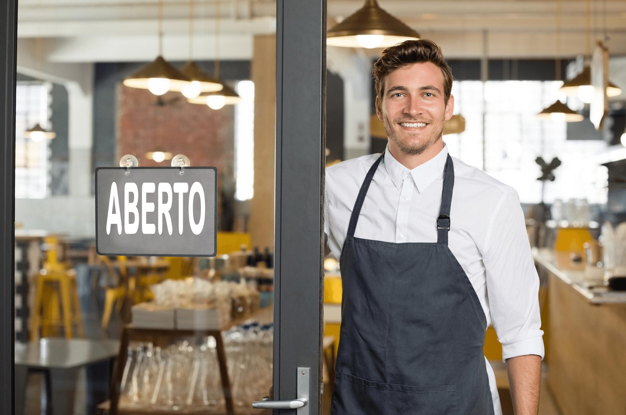 O que você precisa saber antes de abrir um negócio próprio!